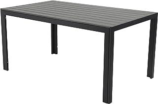 Suchergebnis Auf Amazon De Fur Aluminium Tisch Polywood Kuche