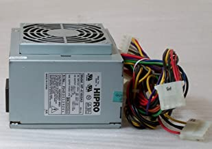 powerman 300w power supply