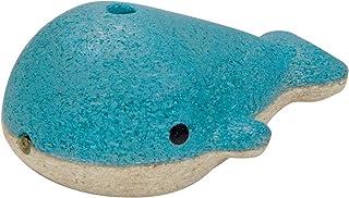 Plan Toys Whale Whistle Set