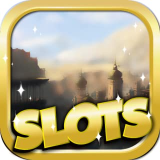 Wolf Run Slots : Persian Edition - Download This Casino App And You Can Play Offline Whenever You Want, No Internet Needed, No Wifi Required.