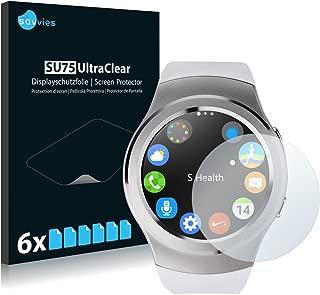 Amazon.es: no.1 g3 smartwatch: Electrónica