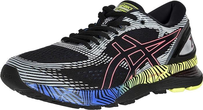 asics trail running shoes decathlon eu test