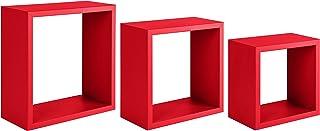 Amazon.it: PUNTILLO BRICO Porta oggetti, cassetti e
