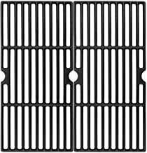 Hisencn Grill Grates Replacement for Charbroil 463250210, 463250211, 463250212, 463251413, 463251414, 466251413, Thermos 4...
