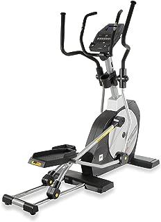 Amazon.es: 60% a 100% de descuento - Máquinas de cardio / Fitness ...