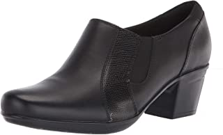 Clarks Emslie Chelsea womens Loafer
