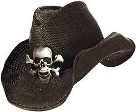 California Costumes Cowboy Hat