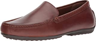 Men's Redden Driving Style Loafer Shoes