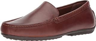 Men's Redden Driving Style Loafer