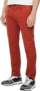 s.Oliver Men's Pants