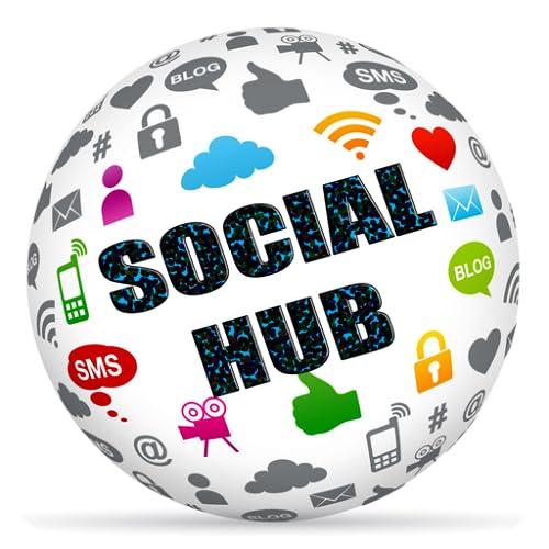 Social Hub