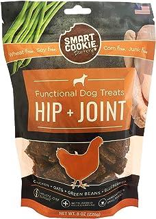 Smart Cookie Chicken Hip Joint