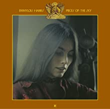 Best emmylou harris bluebird wine Reviews