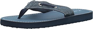 The Children's Place Kids' Bb Boat Baja Shoe