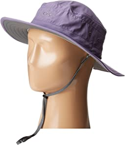 Outdoor Research - Solar Roller Sun Hat