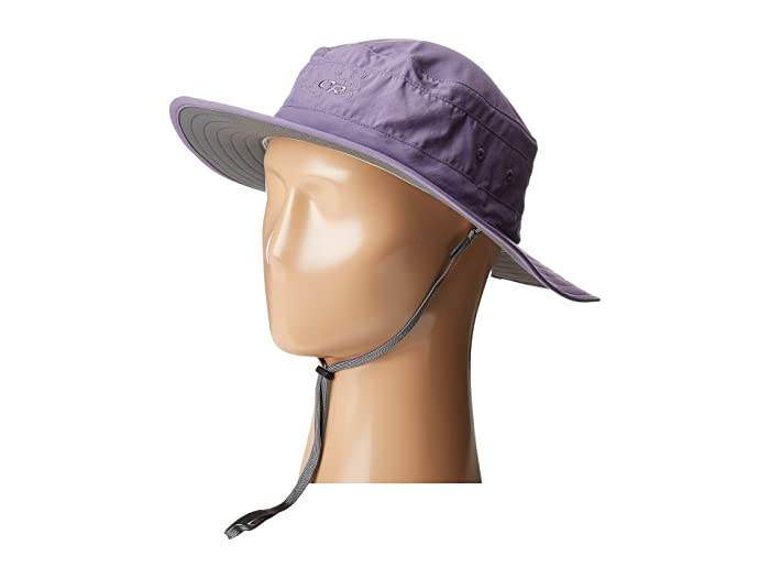 e16026c2402d96 Outdoor Research Solar Roller Sun Hat at Zappos.com