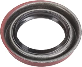 Best toyota tacoma output shaft seal Reviews