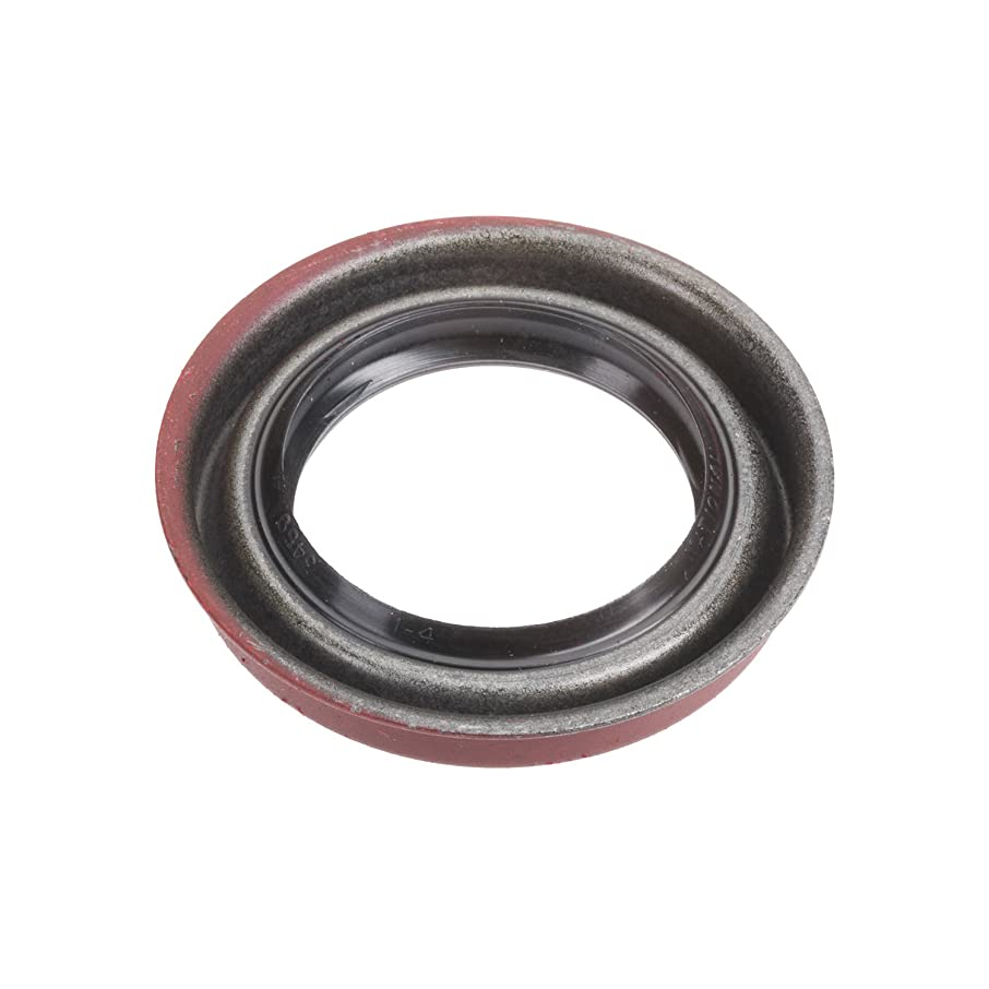 National 3459 Oil Seal