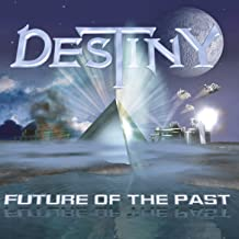 Future of the Past