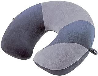Go-Travel Memory Travel Pillows, Assorted, 457