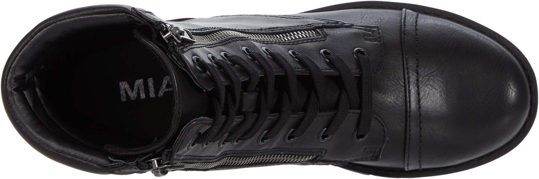 MIA Nelson   Women's shoes   2020 Newest