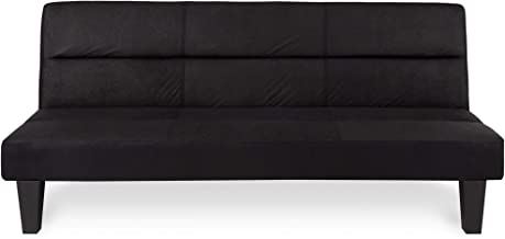 Incredible Amazon Com Futons Sofa Beds Under 200 Onthecornerstone Fun Painted Chair Ideas Images Onthecornerstoneorg