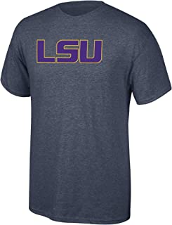 Elite Fan Shop NCAA T Shirt Charcoal Icon