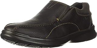 حذاء كوتريل ستيب لوفر سهل الارتداء للرجال من كلاركس