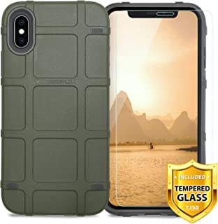 Best iphone x magpul case Reviews