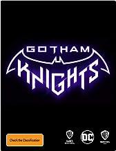 Gotham Knights - Xbox One/Xbox Series X