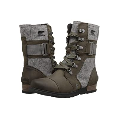 SOREL Soreltm Major Carly (Major) Women