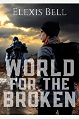 World for the Broken Kindle Edition