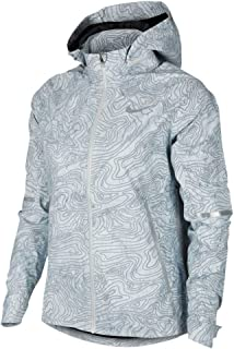 Nike Zonal AeroShield Solstice Women's Running Jacket