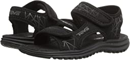 Teva Kids Tidepool (Toddler)
