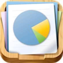 Files for Google Drive ( Google Docs )
