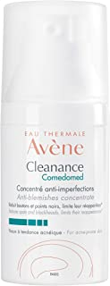 Avene Cleanance Comedomed Anti-Blemishes Concentrate, 30ml