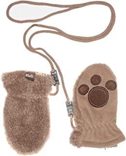 Barts Noa Paws Baby Gloves