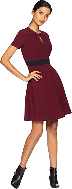b47a974b07d36 Women's Keyhole Neckline Dresses | Clothing | 6PM.com
