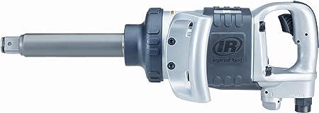 Ingersoll Rand 285b 1 Heavy Duty Schlagschrauber 285b6 Baumarkt