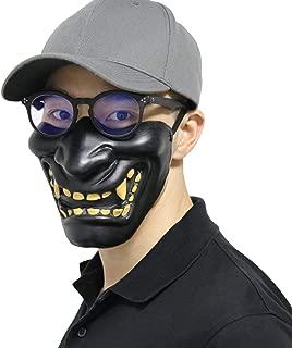 Plague Doctor Latex Mask Bird Mask Beak Faux Gothic Retro Costume Props for Halloween