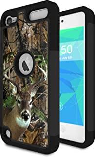 Best camouflage ipod touch 4 case Reviews