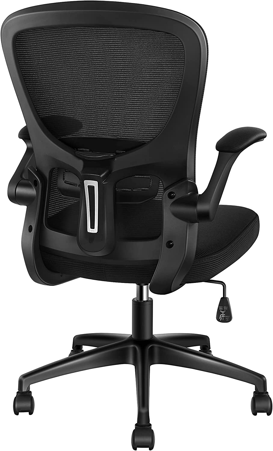 Sawfunrt Office Chair Computer $57.50 Coupon