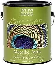 Best floor master floor paint Reviews