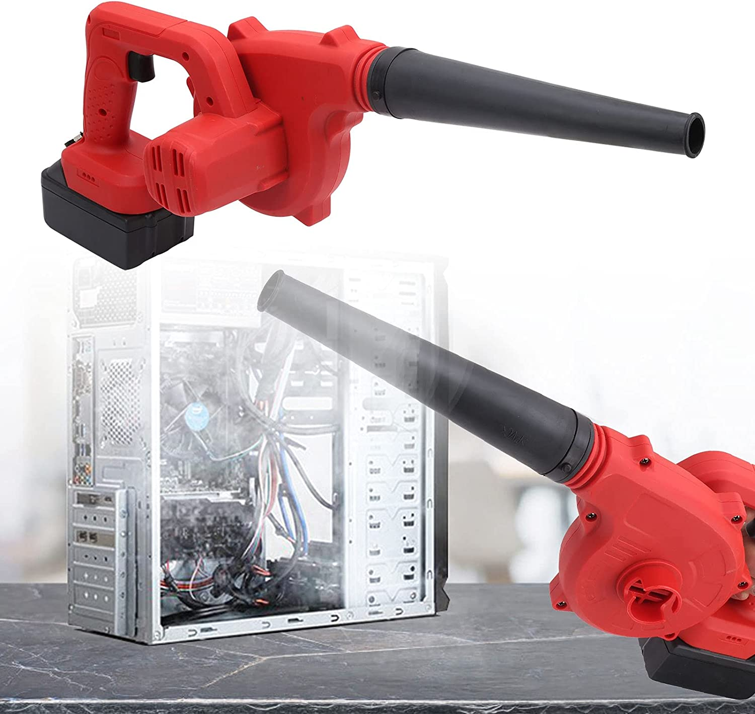 Latest item Power Bombing free shipping Angle Grinders Grinder Battery Rechargeable-lithium