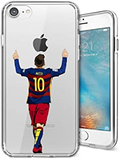 Best barcelona phone covers Reviews