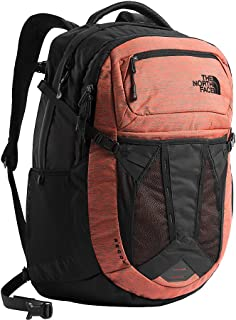 186fbb016 The North Face Backpacks: Buy The North Face Backpacks online at ...
