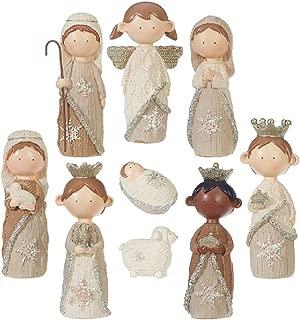 Best wholesale nativity sets Reviews