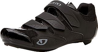 Giro Techne Cycling Shoes - Men's