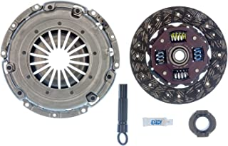EXEDY 17036 OEM Replacement Clutch Kit
