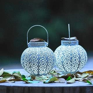 Best solar mini lanterns Reviews